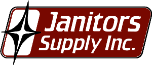 Janitors Supply